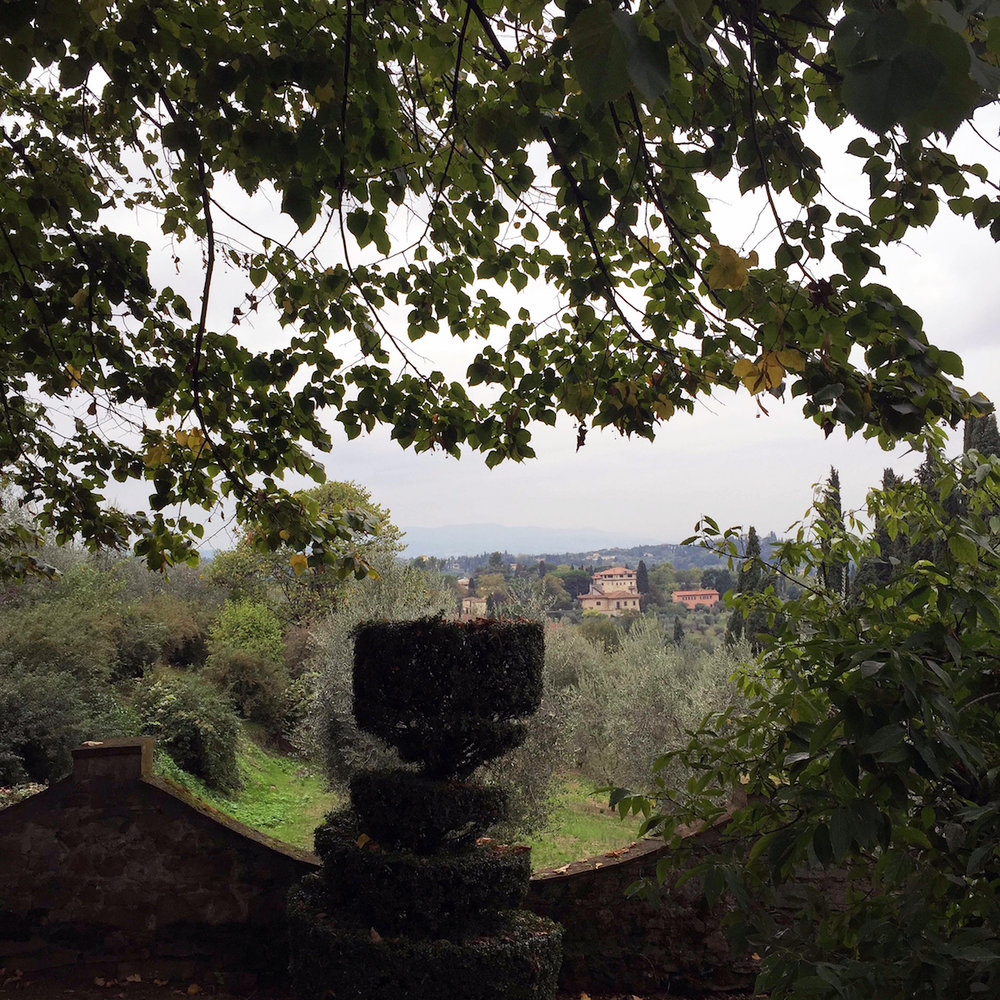 Tuscany-views.jpg