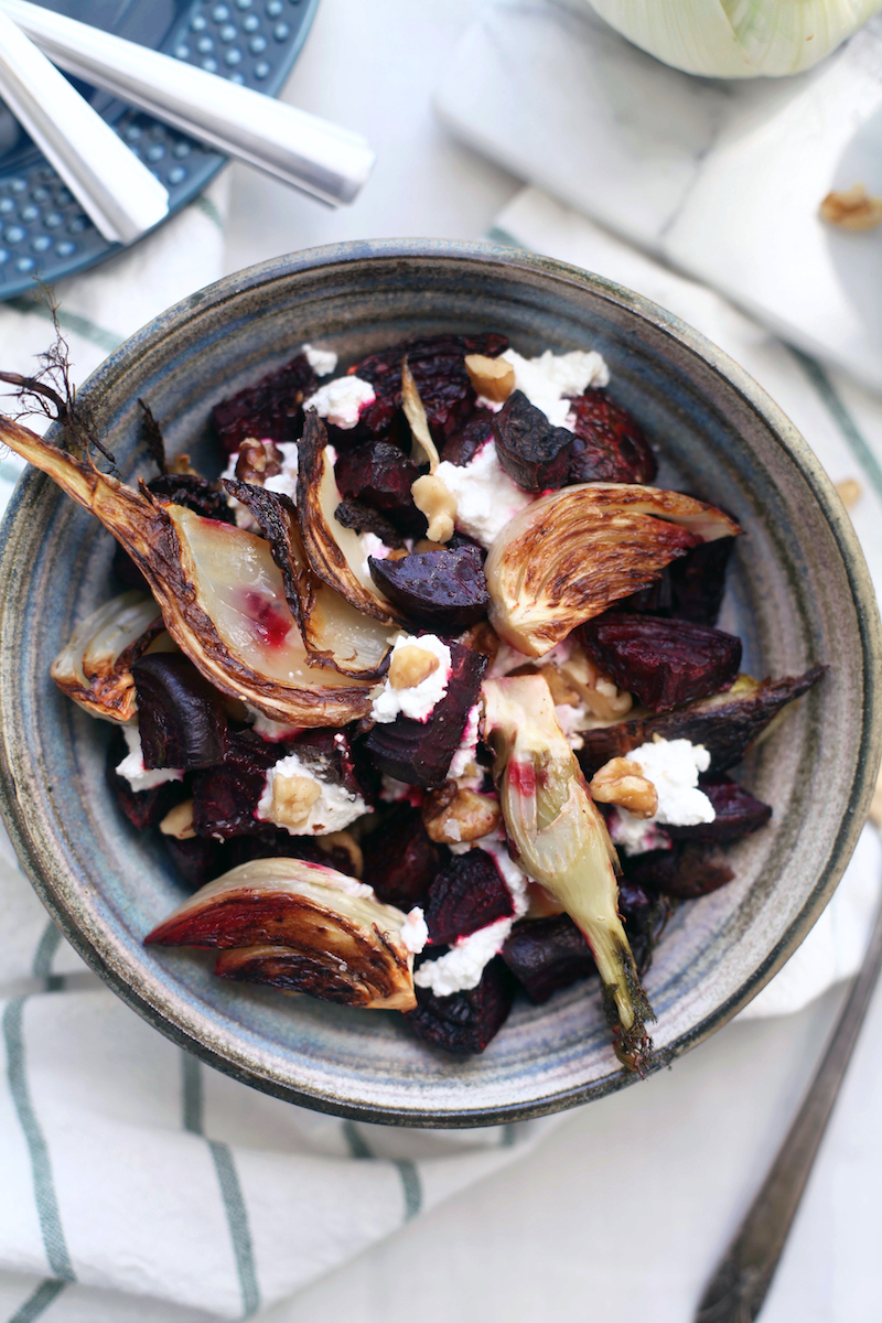 beet-and-fennel-recipe.jpg