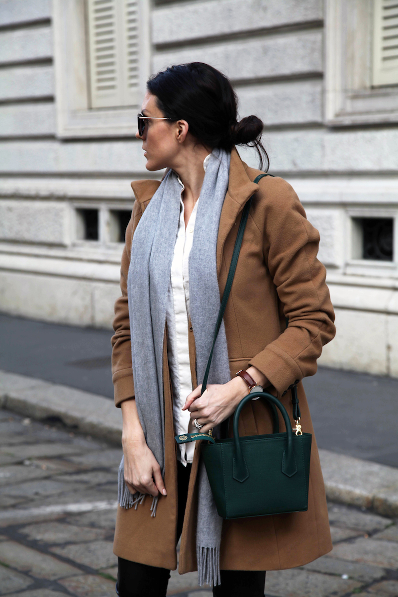 camel-color-coat-and-white-button-down.jpg