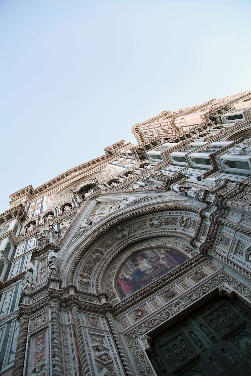 details-of-the-Florence-Duomo.jpg