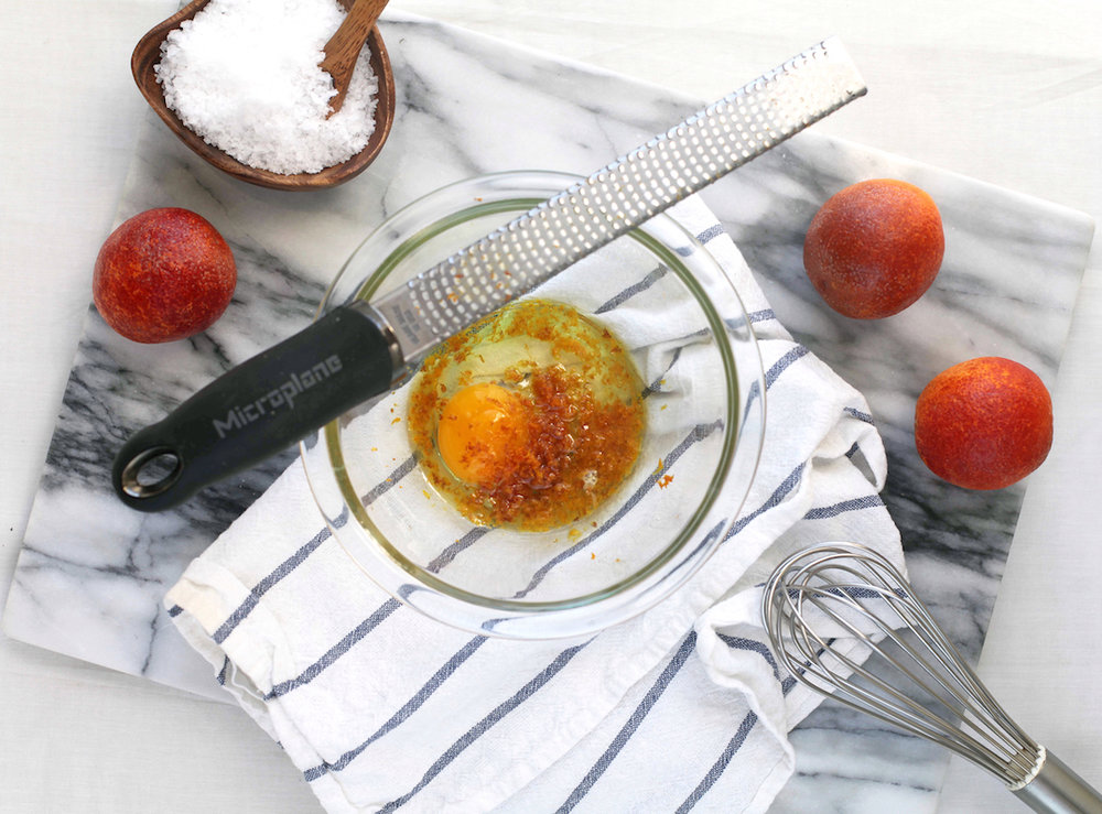 easy-blood-orange-Madeleines-recipe.jpg