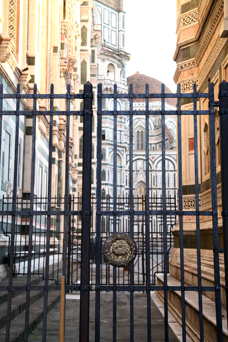 gates-of-the-duomo.jpg