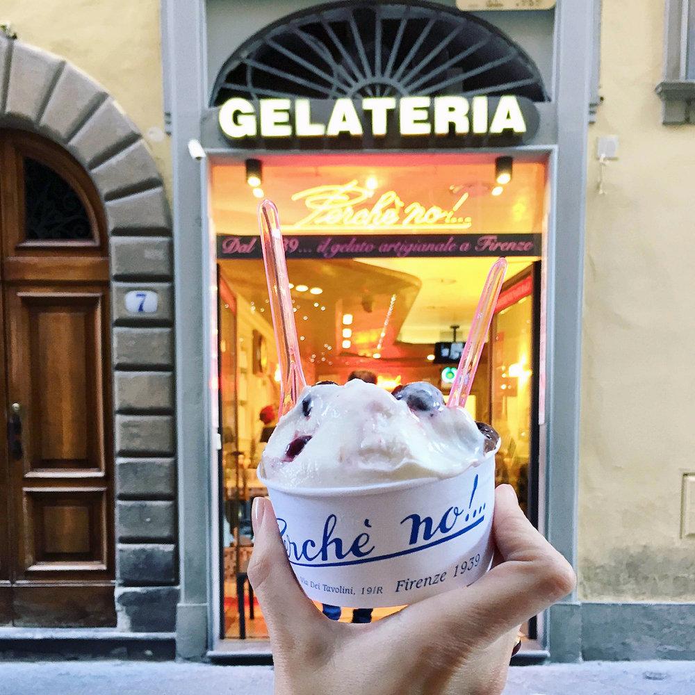 gelato-in-Florence.jpg