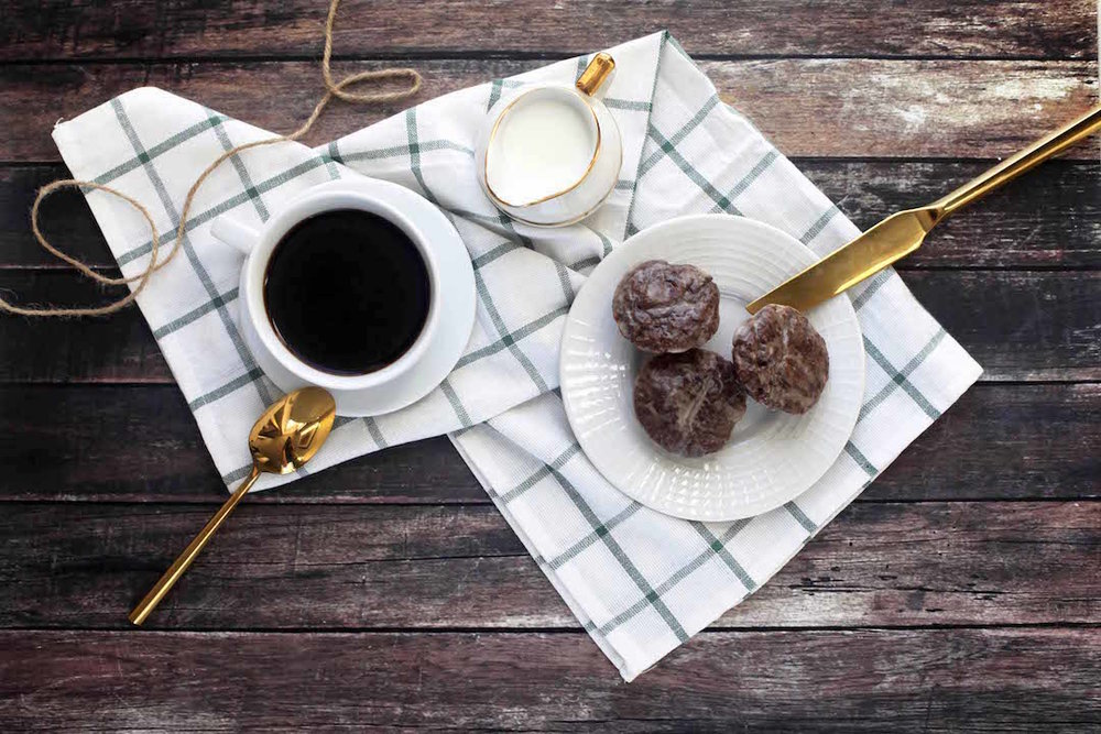 irish-coffee-chocolate-donut-holes-with-irish-cream-glaze.jpg