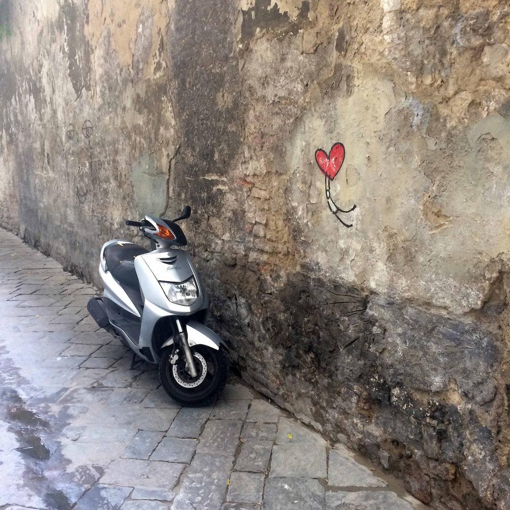 love-in-Florence.jpg