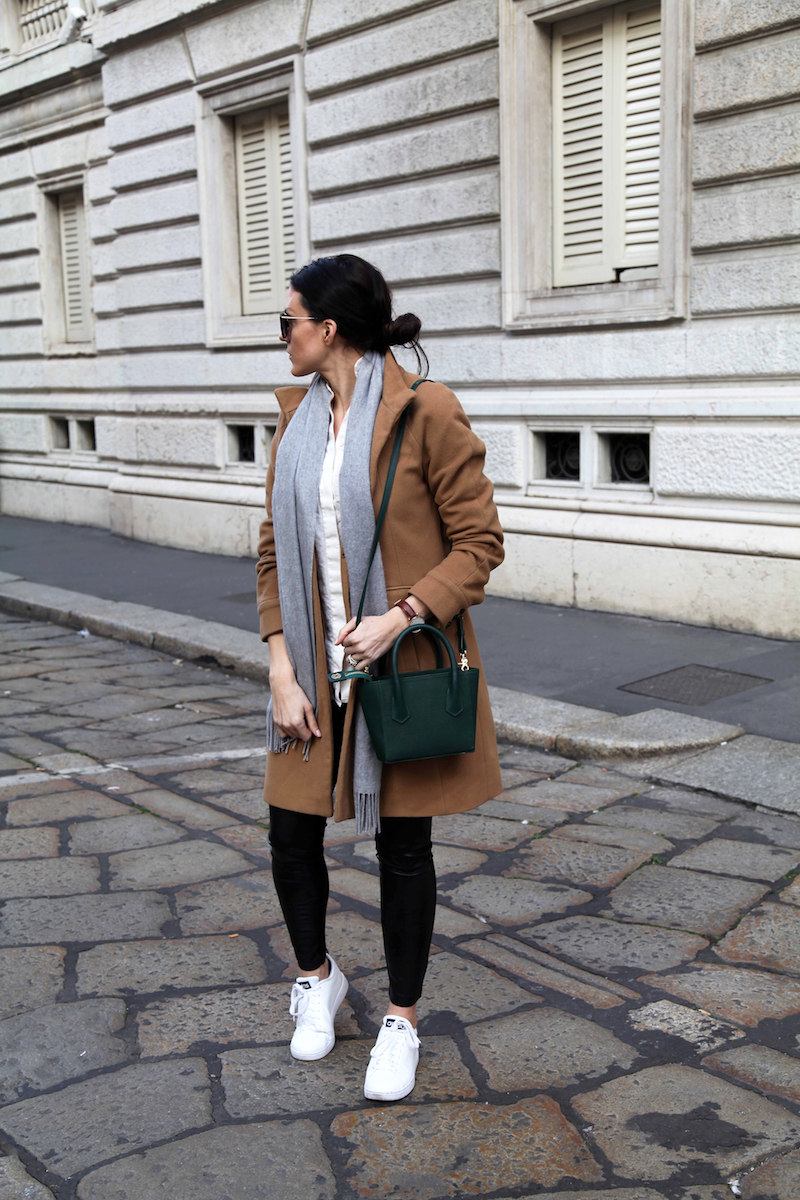 neutral-colors-in-Milan.jpg