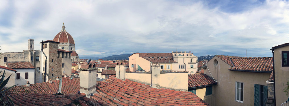 panoramic-view-of-Florence.jpg