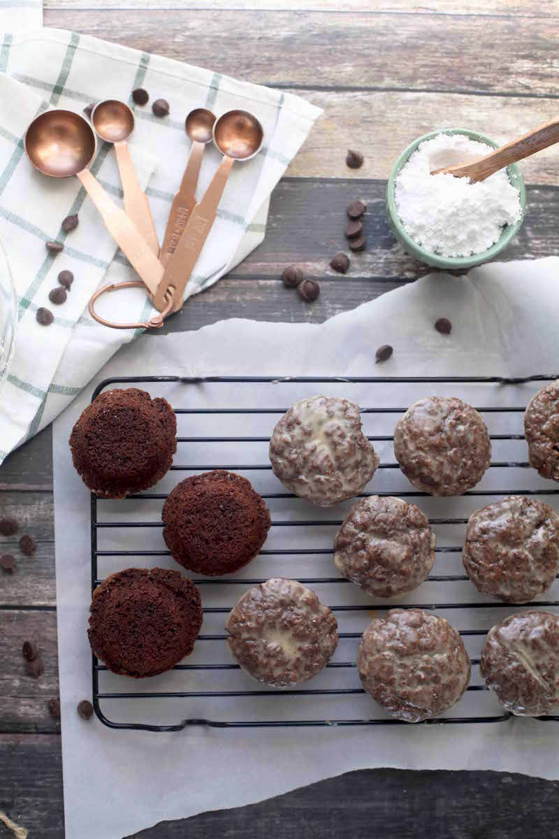 recipe-for-baked-donut-holes.jpg