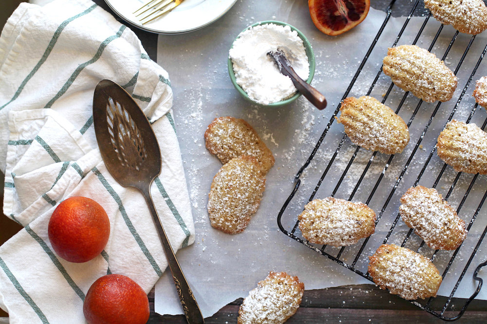 recipe-for-blood-orange-Madeleine.jpg