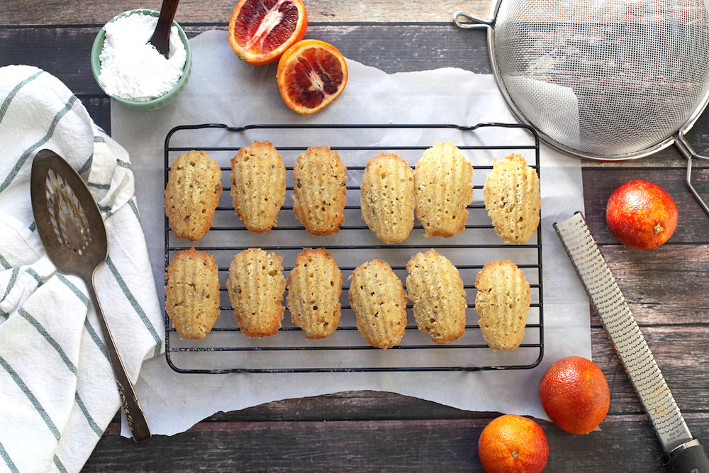 recipe-for-blood-orange-pistachio-Madeleinejpg.jpg