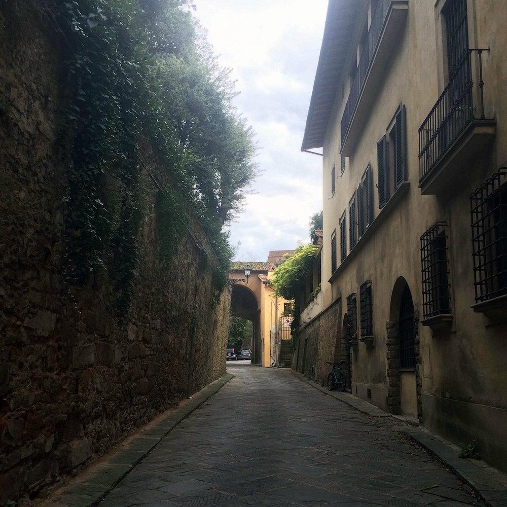 street-in-Florence.jpg