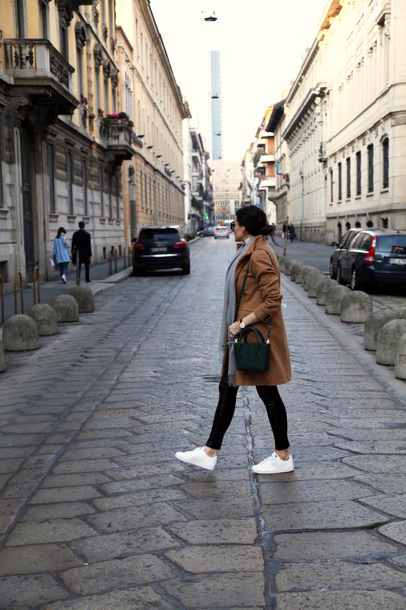 street-style.jpg