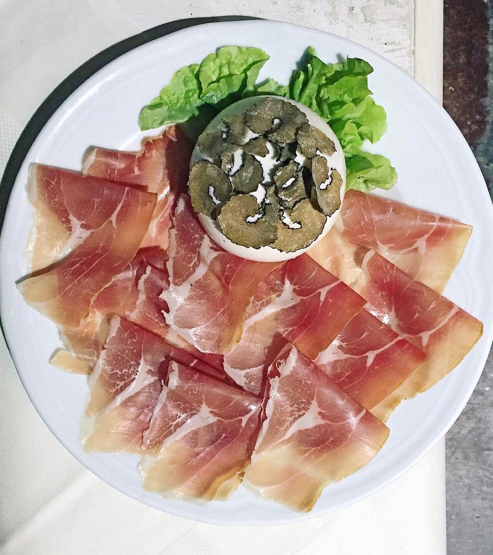 truffle-burrata.jpg