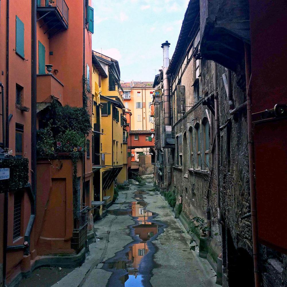 Bologna-Canal.jpg