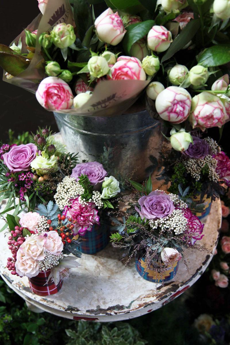 Bologna-flower-stand.jpg