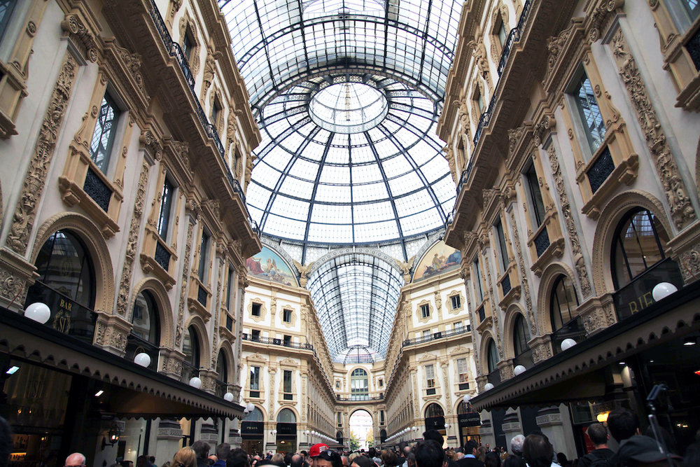 Gallerie-in-Milan.jpg