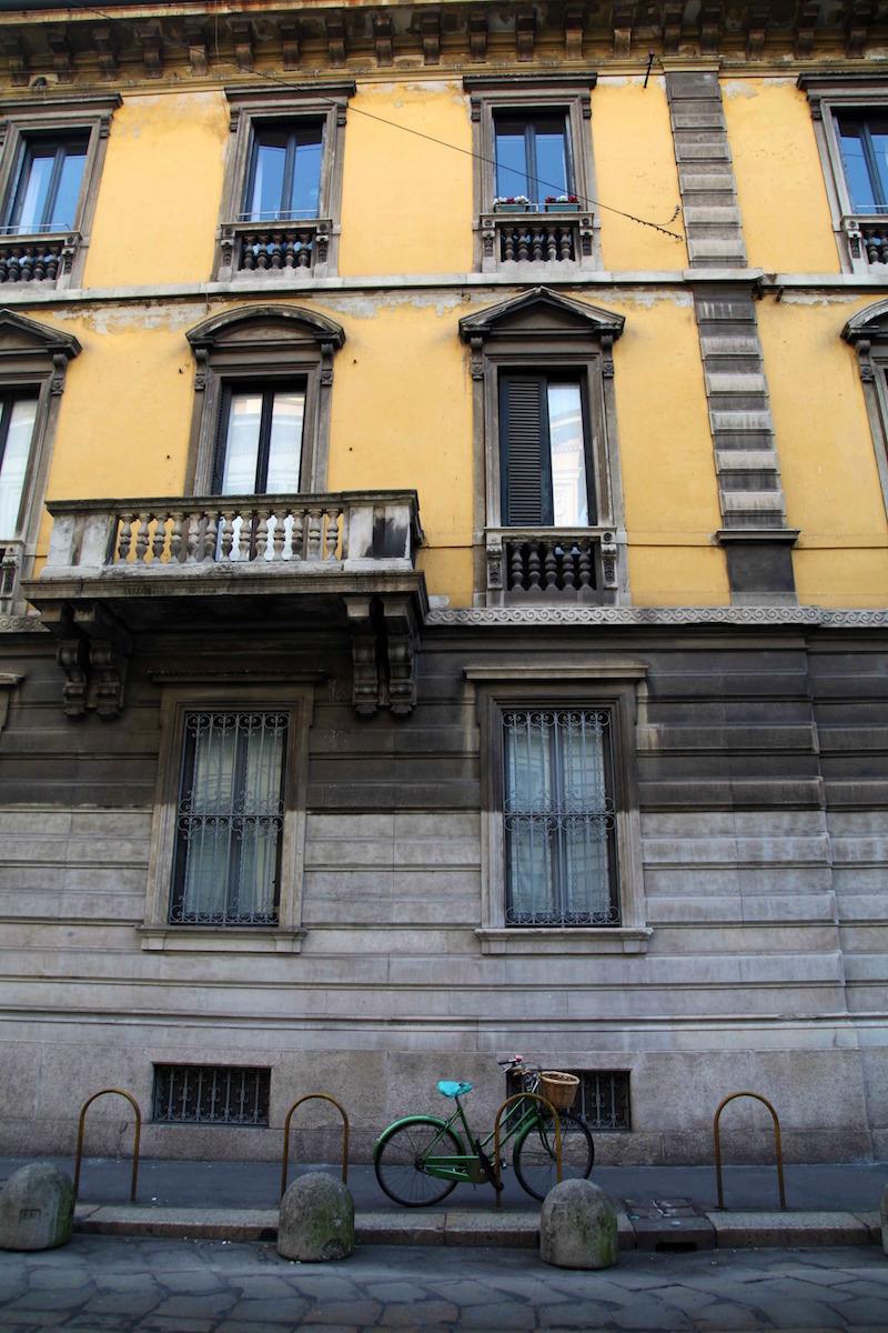 Milan-Italy.jpg