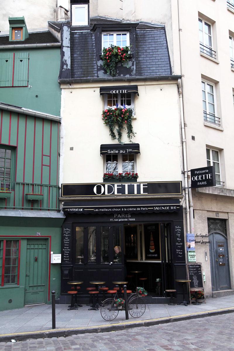Odette-Paris.jpg