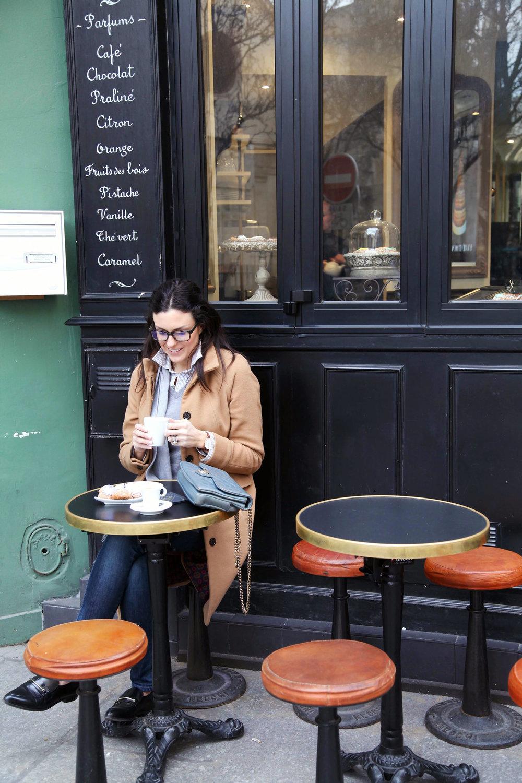 Paris-style.jpg