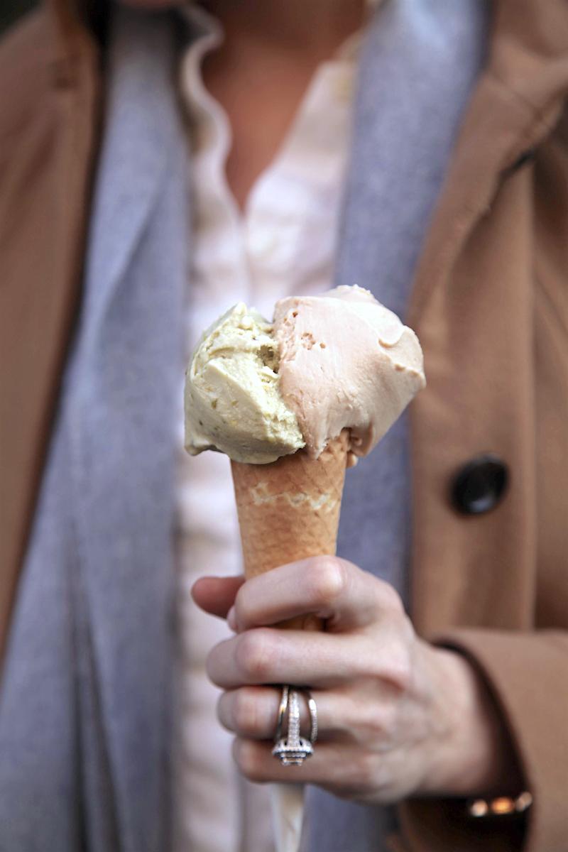 best-gelato-in-Milan.jpg