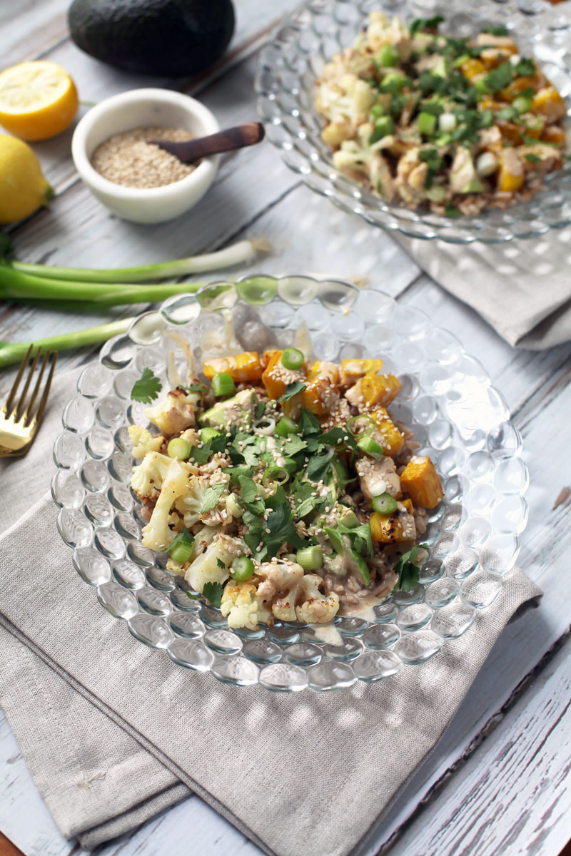 cauliflower-bowls-with-tahini-dressing.jpg