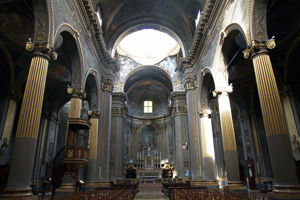 church-in-Bologna.jpg