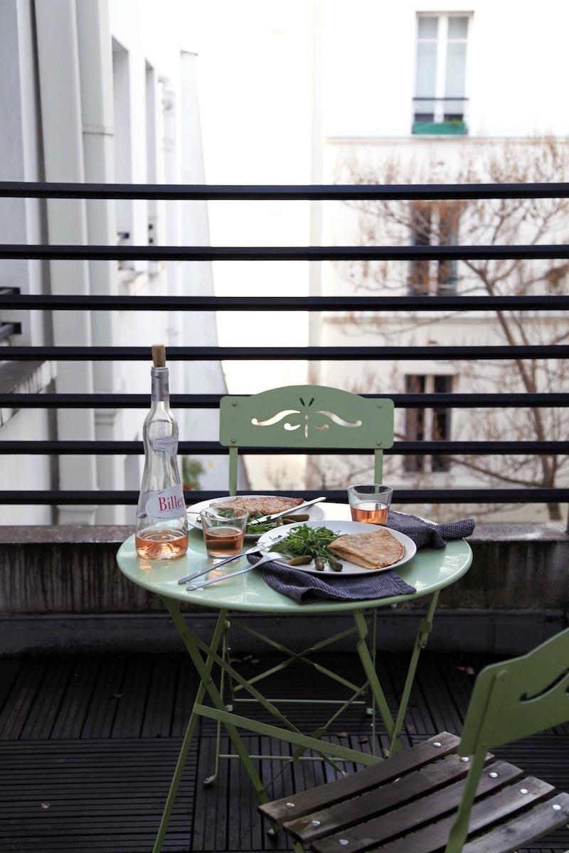 crepe-lunch-in-Paris.jpg