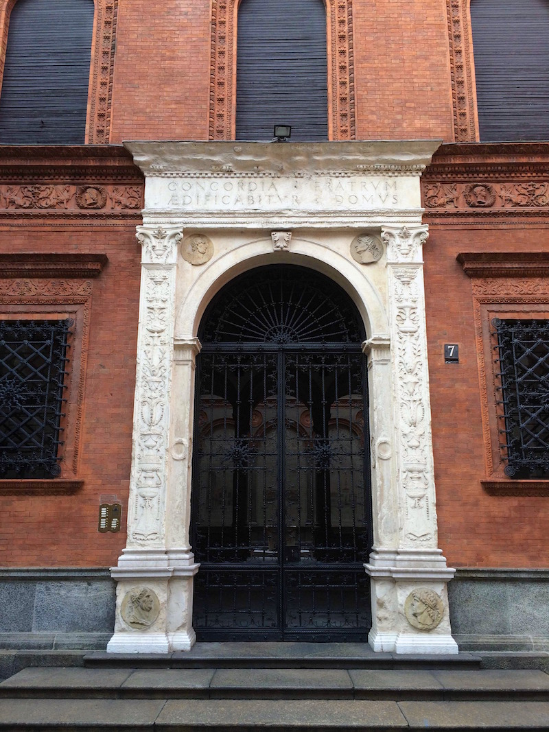 doors-of-Milan.jpg