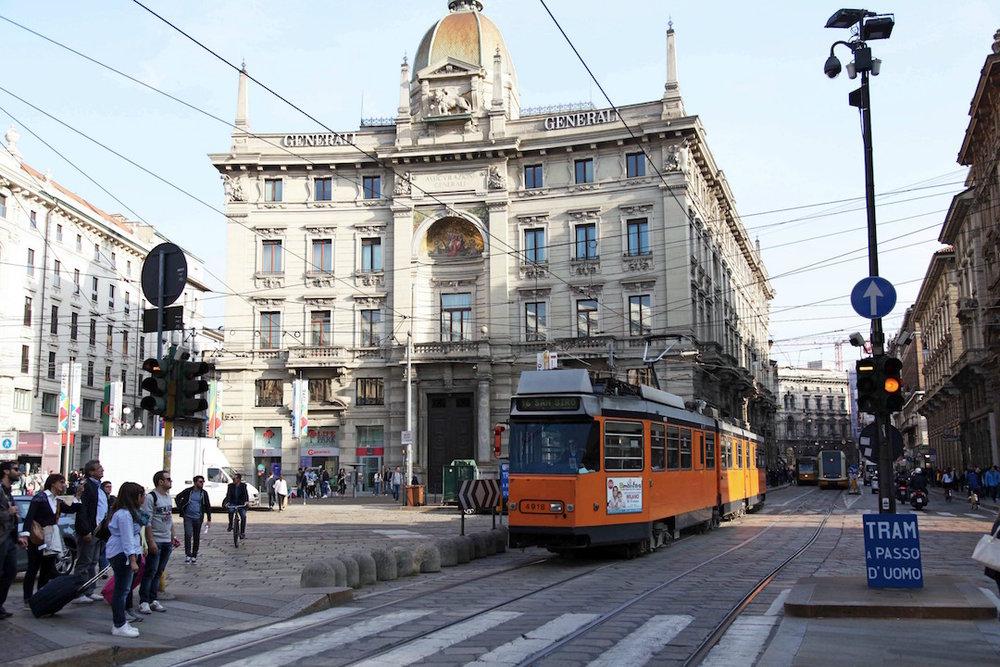 exploring-Milan.jpg