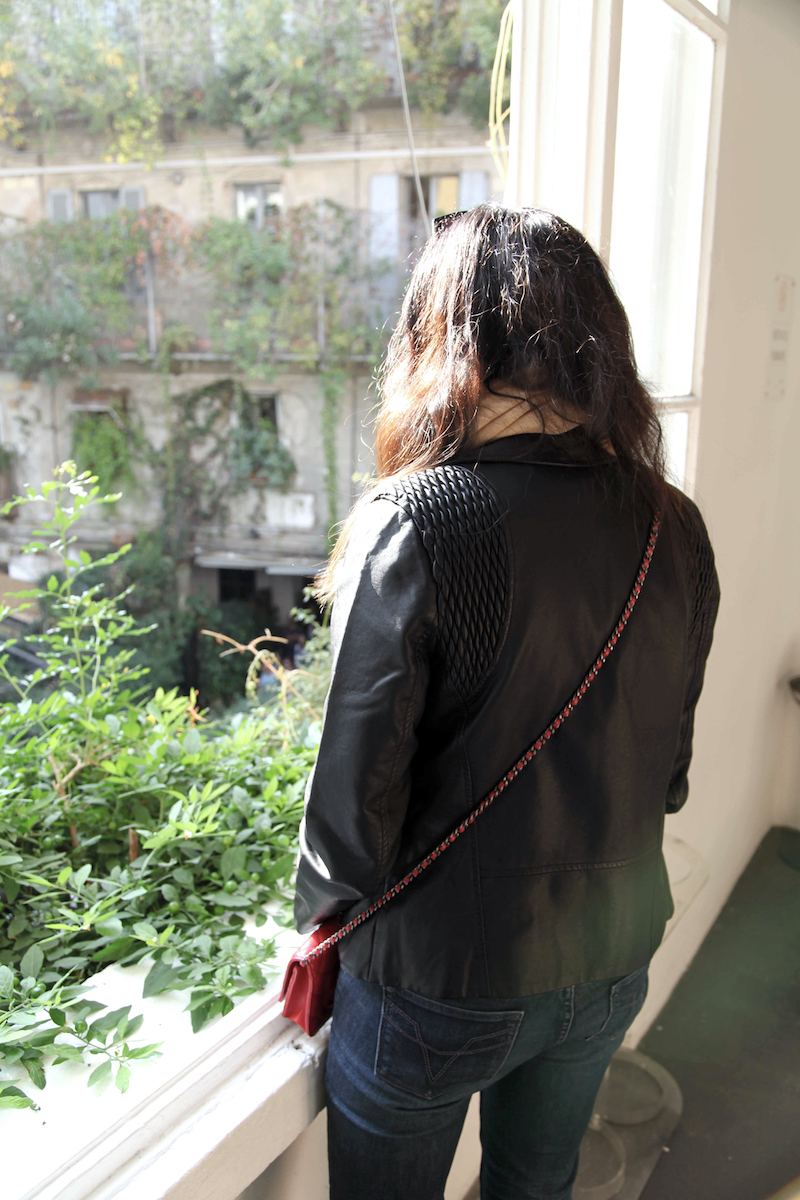 leather-jacket-in-Italy.jpg