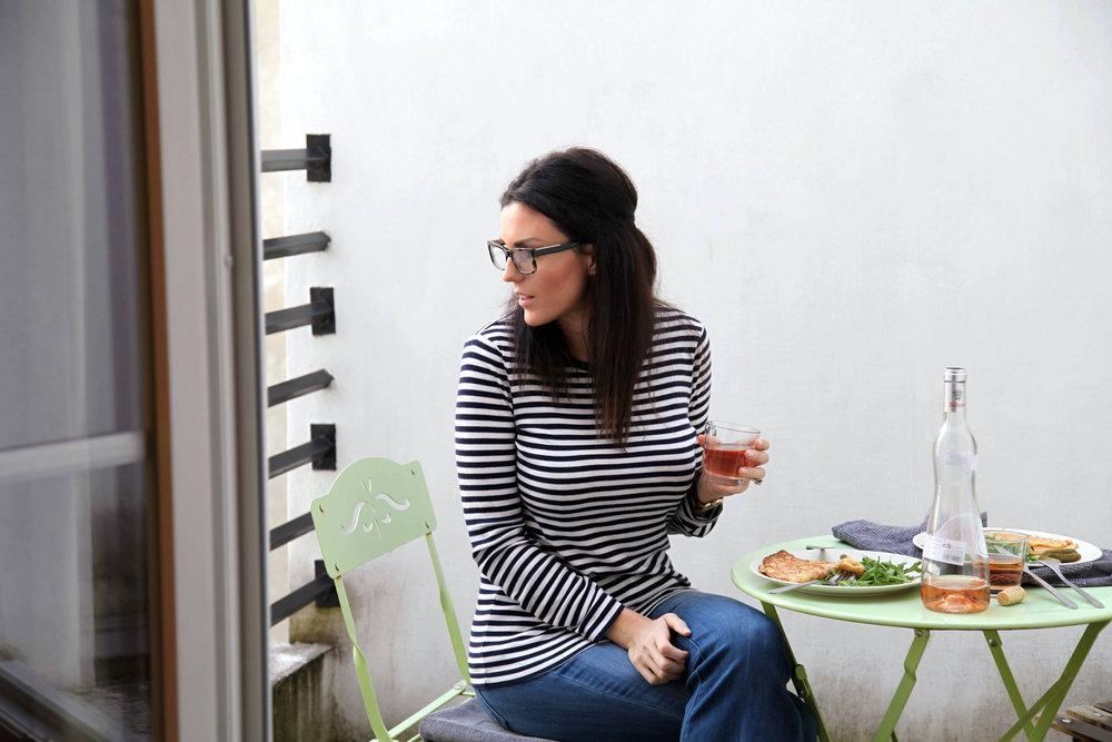 lunch-in-Paris.jpg