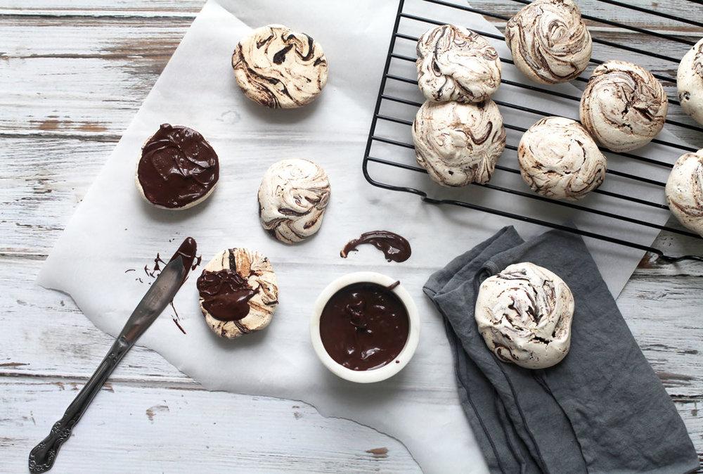 meringue-cookies-.jpg
