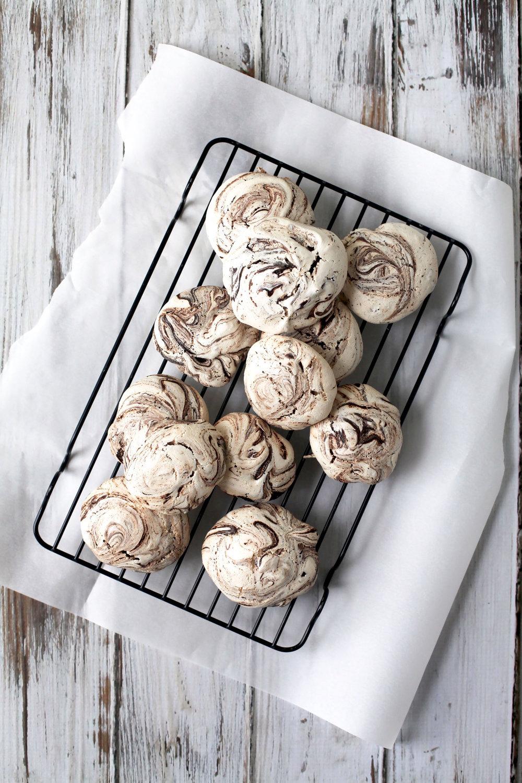 meringue-cookies-8.jpg