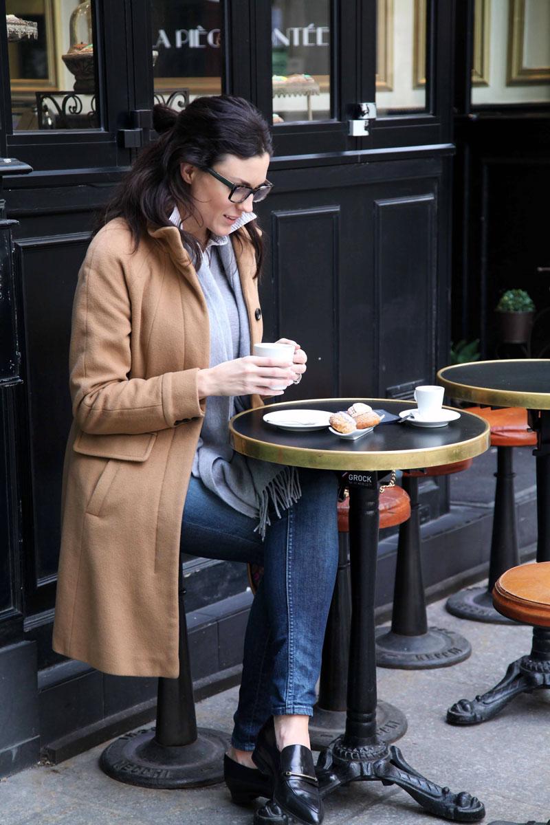 paris-cafe-street-style.jpg
