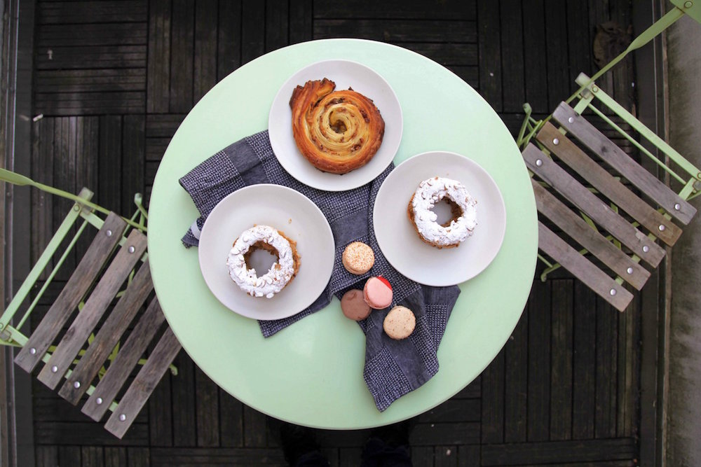 pastries-in-Paris.jpg