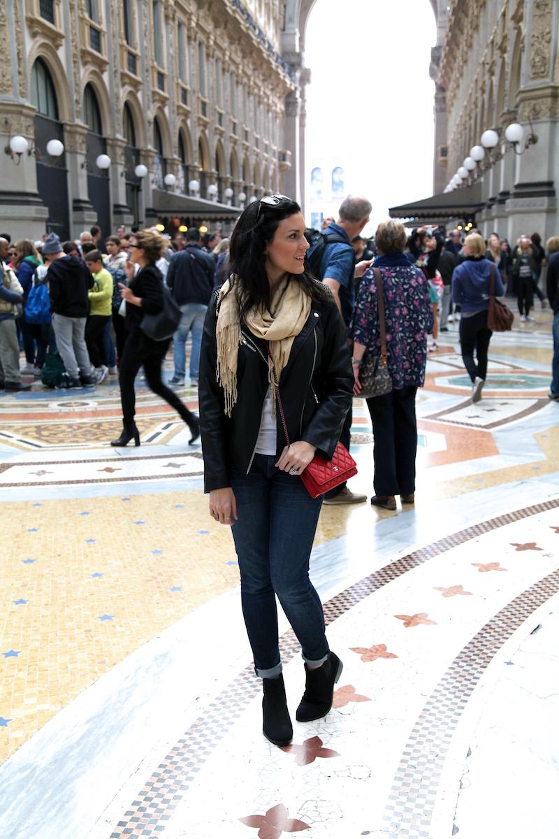 style-in-Milan.jpg