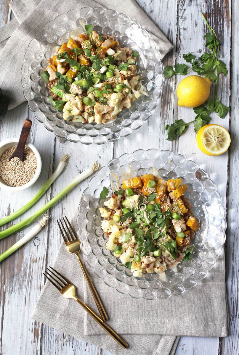 vegan-caulfiflower-and-grain-tahini-bowls.jpg