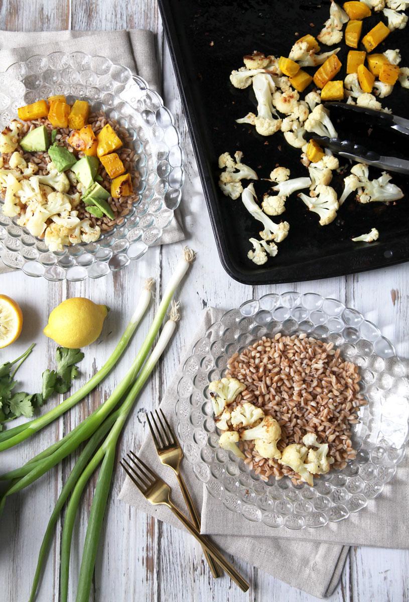 vegan-veggie-bowls.jpg
