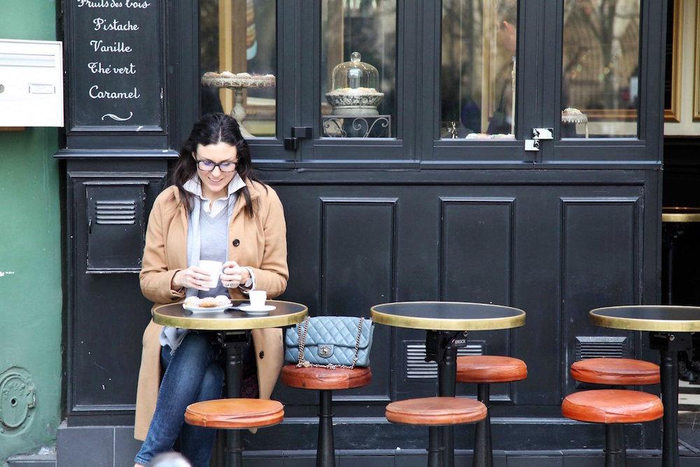 what-to-wear-in-Paris.jpg