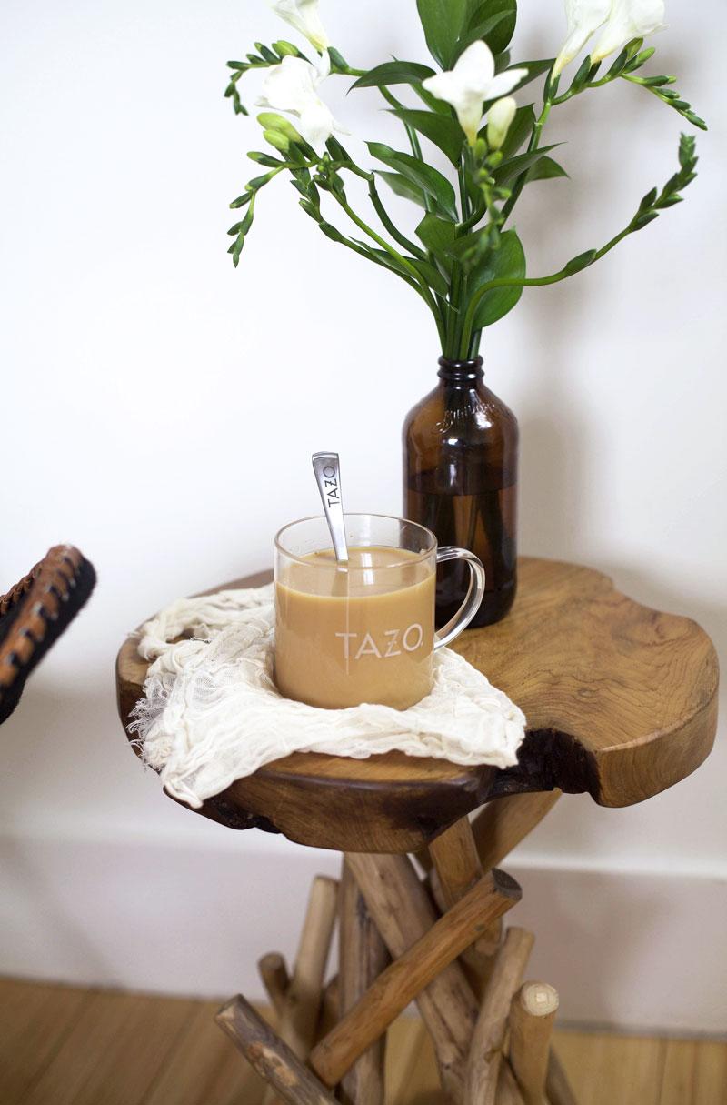 TAZO-tea-1.jpg