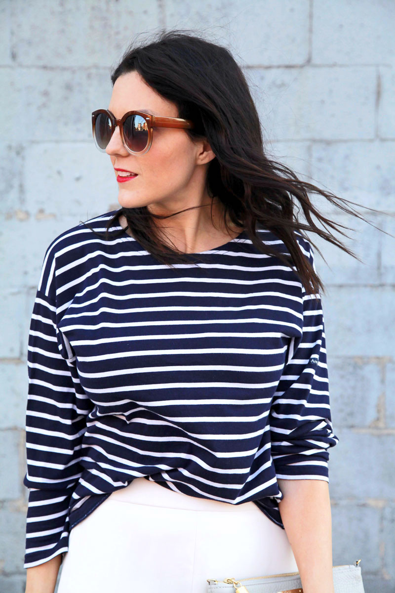 armor-lux-striped-shirt.jpg