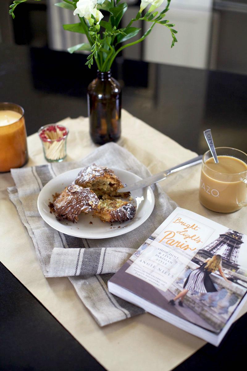 breakfast-rituals-1.jpg