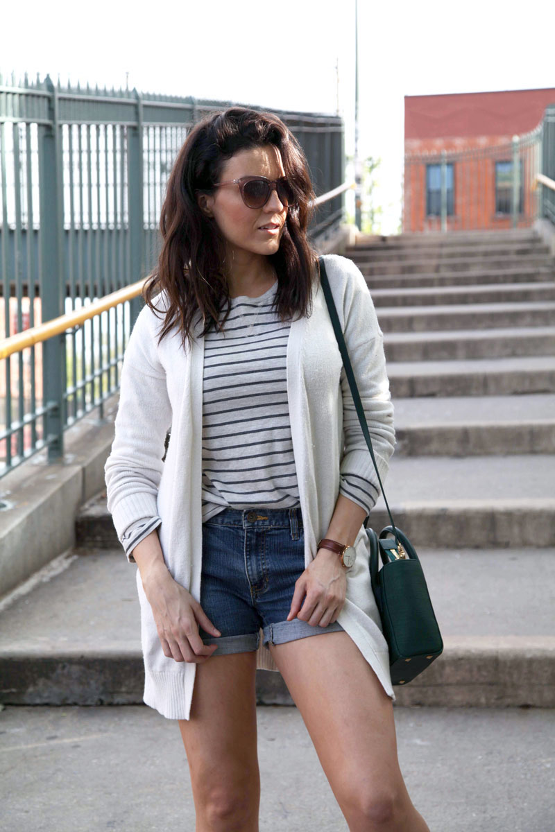 cardi-denim-shorts-and-striped-shirt-5.jpg