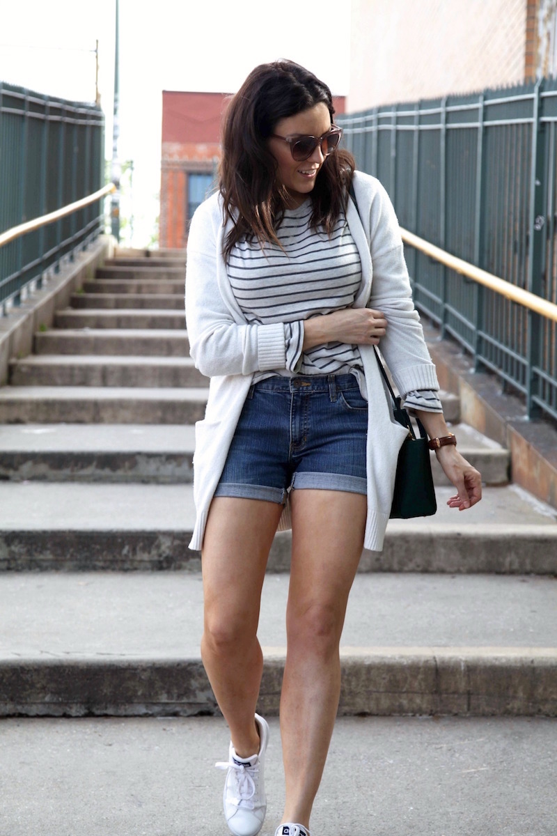 cardi-denim-shorts.jpg