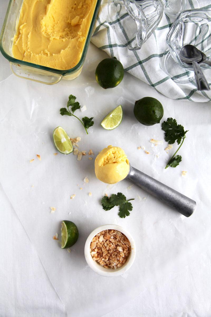 cilantro-and-mango-coconut-sherbet5.jpg