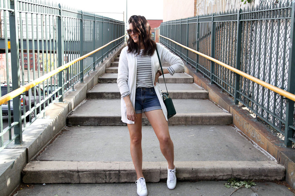 denim-shorts-and-cardigan.jpg