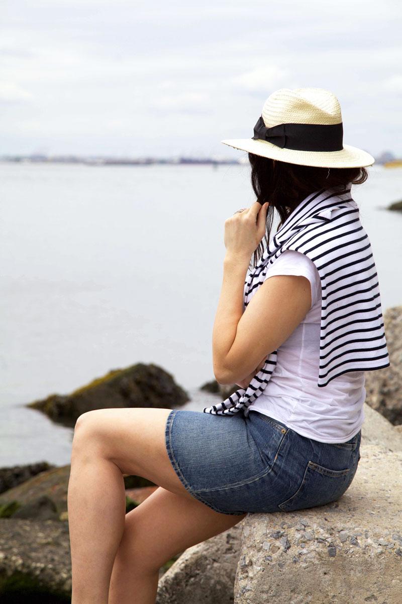 denim-skirt-and-white-tee-1.jpg