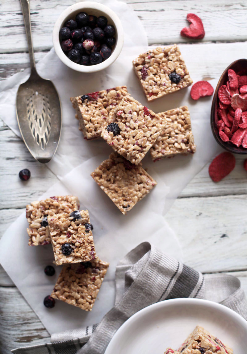 mixed-berry-brown-butter-rice-krispy-treats-3.jpg