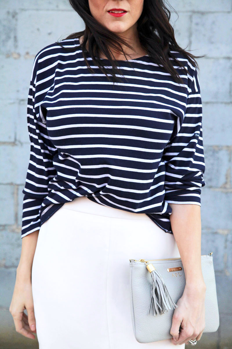 striped-shirt-and-white-skirt.jpg