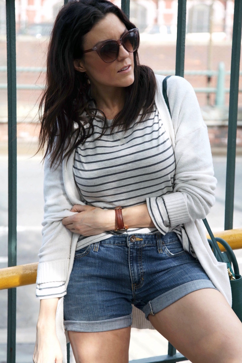 striped-shirt-cardigan-and-denim-shorts.jpg